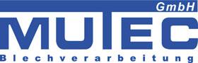 MUTEC GmbH