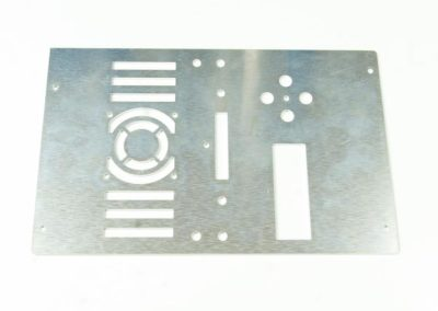 Mutec_GmbH_Friedberg_Derching_161